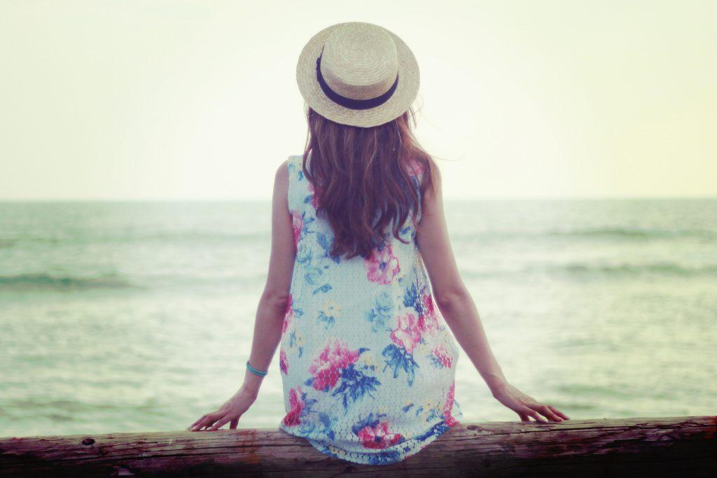 シングルマザーで子供を育てていけるか不安…