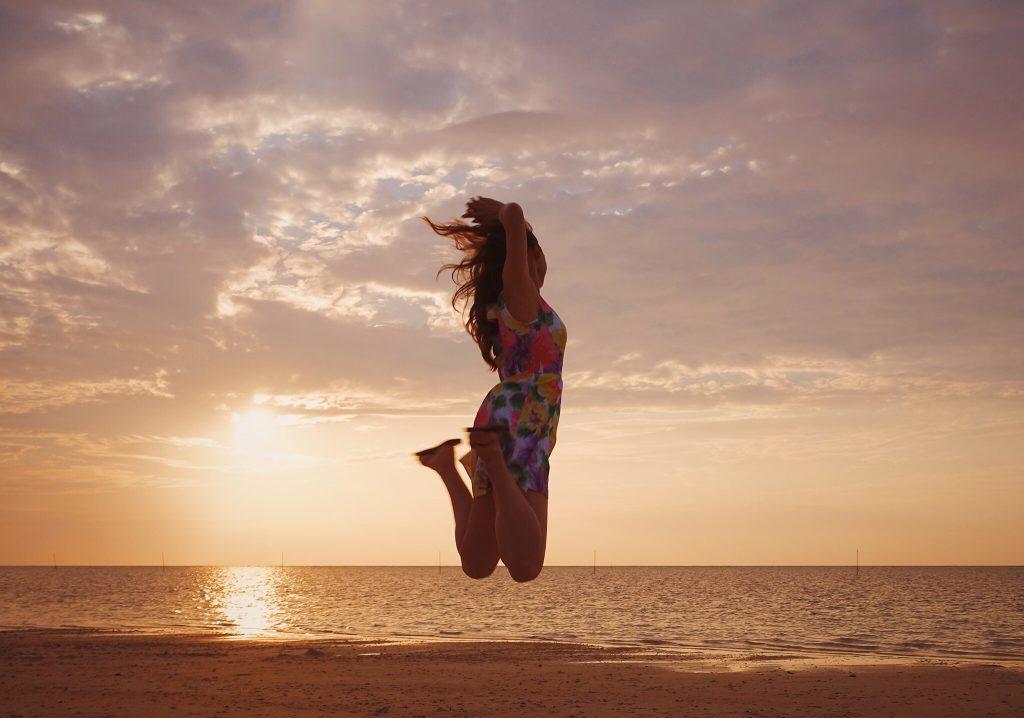 世間体とあなたの幸せ。どちらが大事ですか?